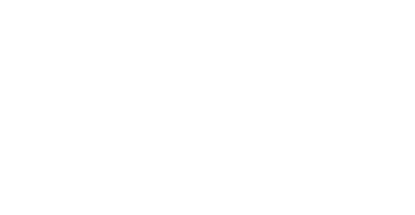 Rogue River Tactical