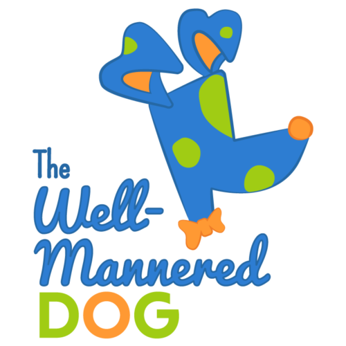 The Well-Mannered Dog