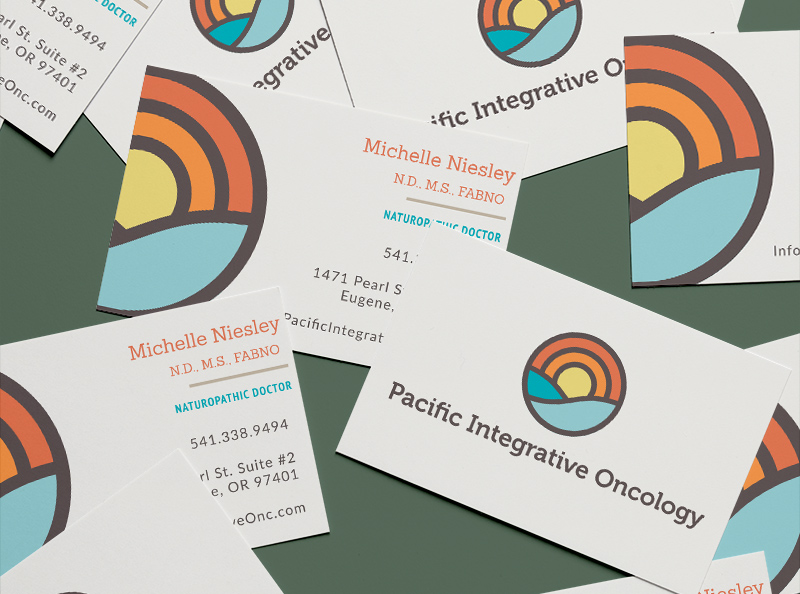 PIO_businesscards-mockup2