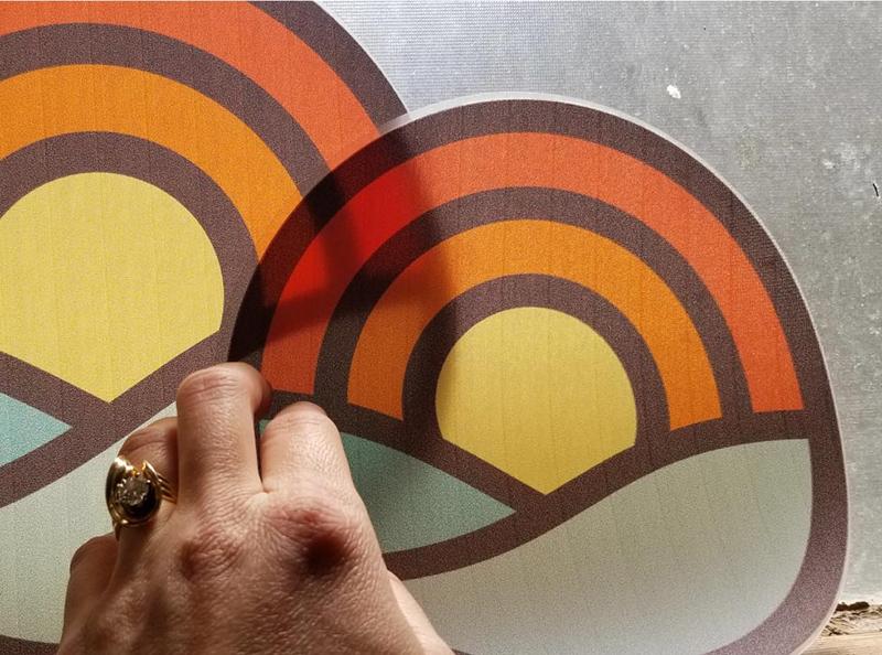 PIO_vinyls-placeholder
