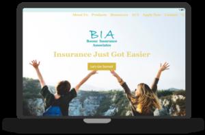 Boone Insurance Associates