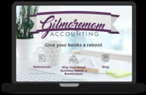 Gilmoremom Accounting