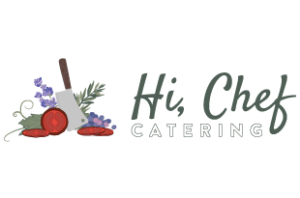 Hi, Chef Catering