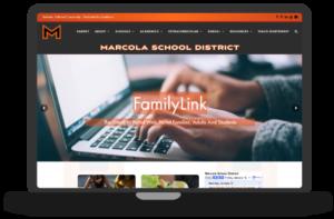 Marcola School District