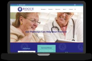Rogue Medical Solutions