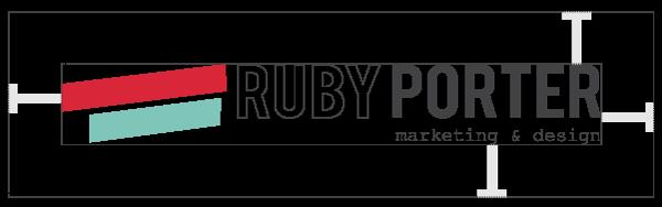 Ruby-Porter-Logo-Clearance