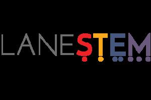 STEM Hub Of Lane County