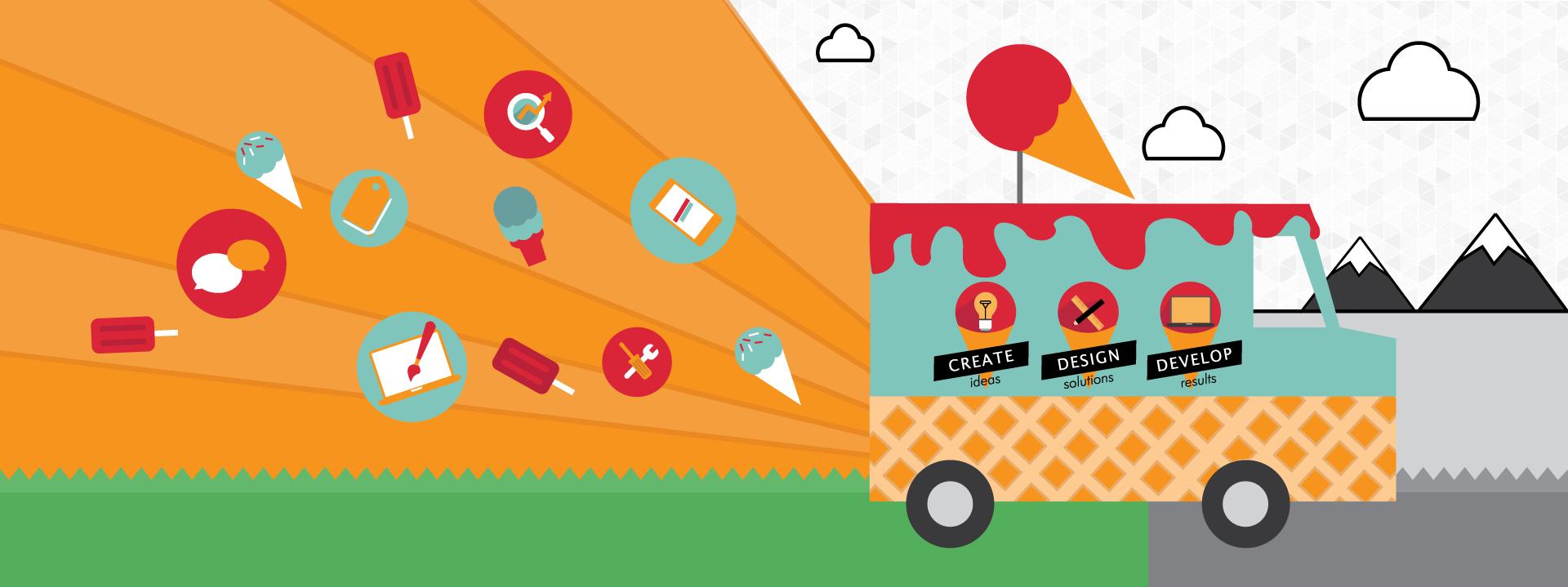 digital-marketing-with-ruby-porter
