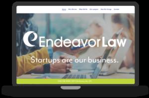 Endeavor Law