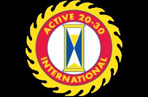 Eugene Active 20-30 Club