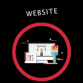 eugene-web-development