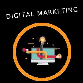 online-marketers-eugene-seo-1