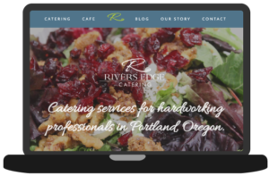 Rivers Edge Catering