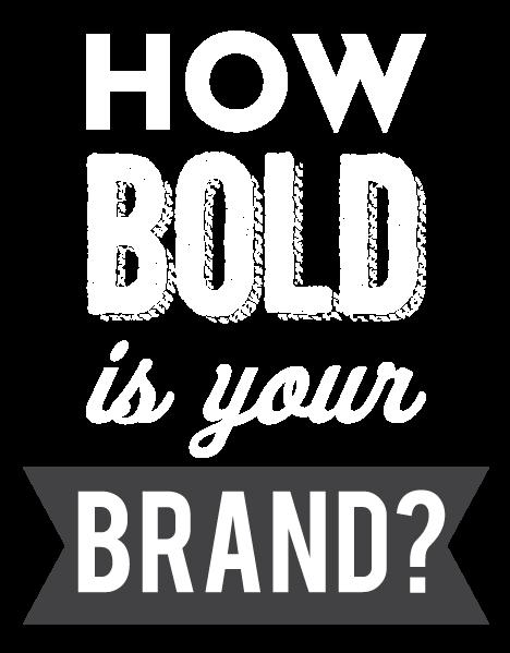 rp-bold-brand