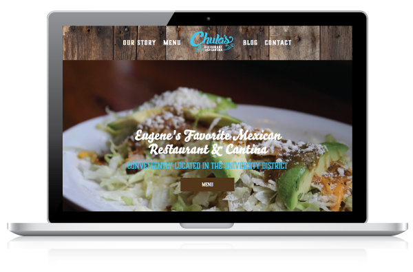 Chulas Restaurant & Cantina | Featured Image