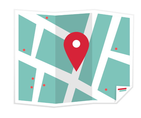 Local SEO: Strategies For Owning Local Searches